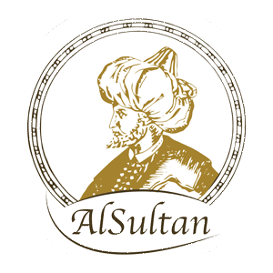 AlSultan Mayfair